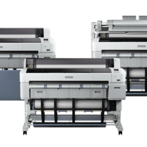 Epson SureColor Series | ADECS International Corp  Online Store