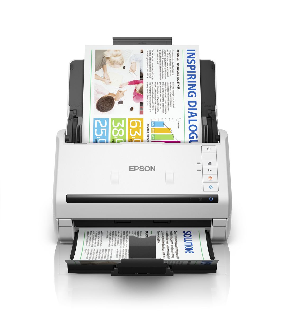 Products Adecs International Corp Online Store Tinta Epson T188 Cyan Wf 7111 Dan 7611 Terlengkap Workforce